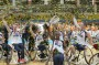 European Cup 2013 Wheelchair Basketball Results