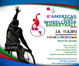 wheelchair_basketball_colombia