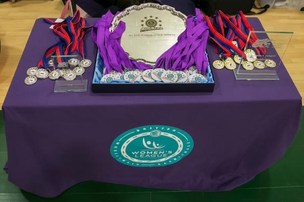 WL_31171 Allstars Trophy table